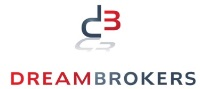 DREAMBROKERS