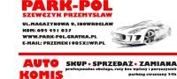 PARK-POL.autotrader.pl