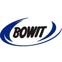 PHU BOWIT s.c.