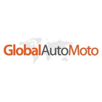 GLOBAL AUTO MOTO SP Z O O