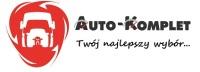 AUTO-KOMPLET Sp. z o.o.