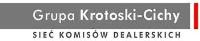 Auto Handel Centrum Krotoski - Cichy Sp.j