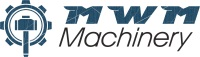 MWM MACHINERY SP Z O.O