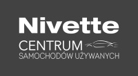 Centrum Samochodowe Nivette Sp. z o.o.