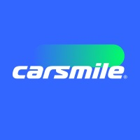 Carsmile S.A.