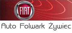 FUH Folwark Auto Handel