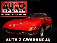 Auto Marsel   Import z Niemiec  z Gwarancją