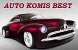 BEST AUTO KOMIS
