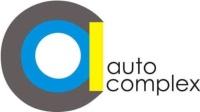 """""""Auto- Complex"""" Sprzedaż Samochodów Używanych"""