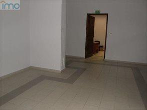 Komercyjne do wynajęcia Rzeszów - Śródmieście, 25 m2