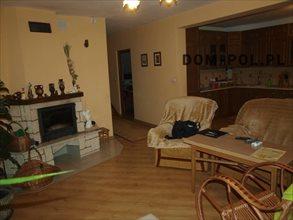 Dom na sprzedaż Turka, 300 m2