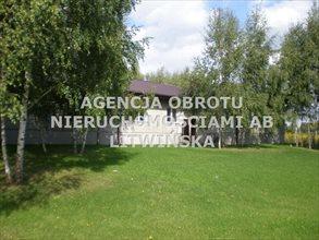 Dom na sprzedaż Łódź - Polesie, -, 189 m2
