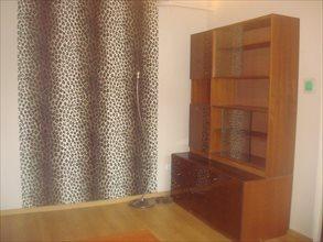 Pokój do wynajęcia Rzeszów - Staroniwa, Krakowska, 30 m2