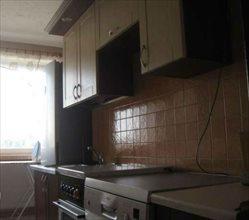 Mieszkanie na sprzedaż Pszów, 62 m2