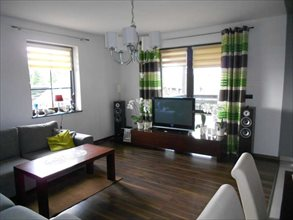 Dom Szczecin, 150 m2