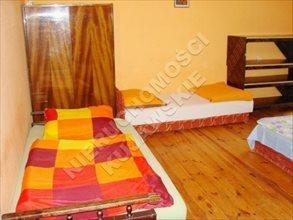 Pokój do wynajęcia Włocławek - Michelin, 15 m2