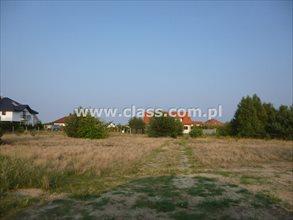 Działka na sprzedaż Łochowo, -, 1256 m2