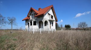 Dom na sprzedaż Zalewo, 211 m2