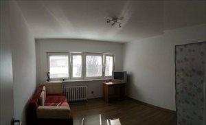Mieszkanie na sprzedaż Poznań - GRUNWALD, JUNIKOWO, JEŻYCE, ŁAZARZ, Brzask, 43 m2