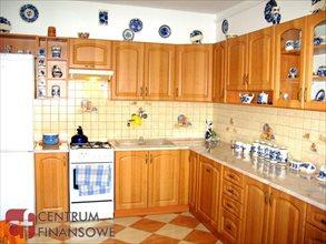 Dom na sprzedaż Turka, 200 m2