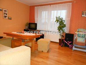 Mieszkanie na sprzedaż Poznań - Junikowo, -, 109 m2