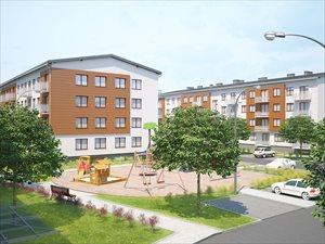 Mieszkanie na sprzedaż Góra Kalwaria, Kalwaryjska 45, 47 m2
