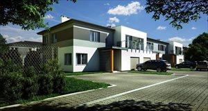 Dom na sprzedaż Łódź - Polesie, Podchorążych 49, 139 m2