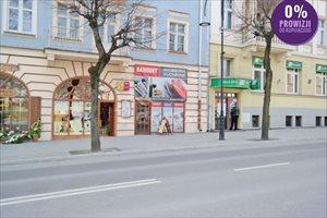 Komercyjne na sprzedaż Ełk - Centrum, Armii Krajowej, 97 m2