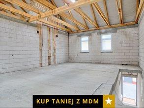 Dom na sprzedaż Białystok - Pieczurki, 100 m2