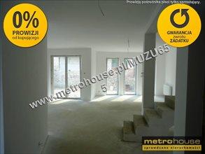 Dom na sprzedaż Łódź - Polesie, 156 m2