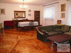 Dom na sprzedaż Łódź - Polesie, 348 m2