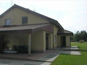 Dom na sprzedaż Marcinkowice, Marcinkowice, 155 m2