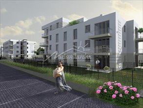 Mieszkanie na sprzedaż Góra Kalwaria, 55 m2