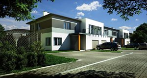 Dom na sprzedaż Łódź - Polesie, Podchorążych 49, 196 m2