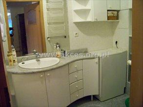 Mieszkanie Warszawa - Praga Południe, 70 m2