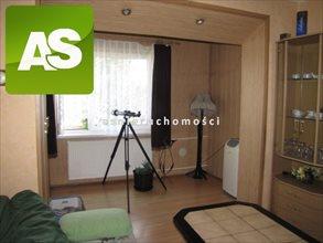 Dom na sprzedaż Gliwice - ok., Knurów, 120 m2