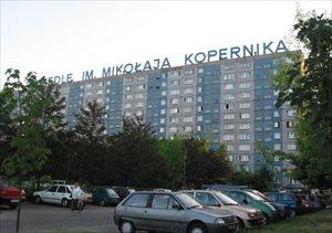 Mieszkanie na sprzedaż Poznań - Grunwald, Junikowo, Górczyn, Kopernika, 31 m2